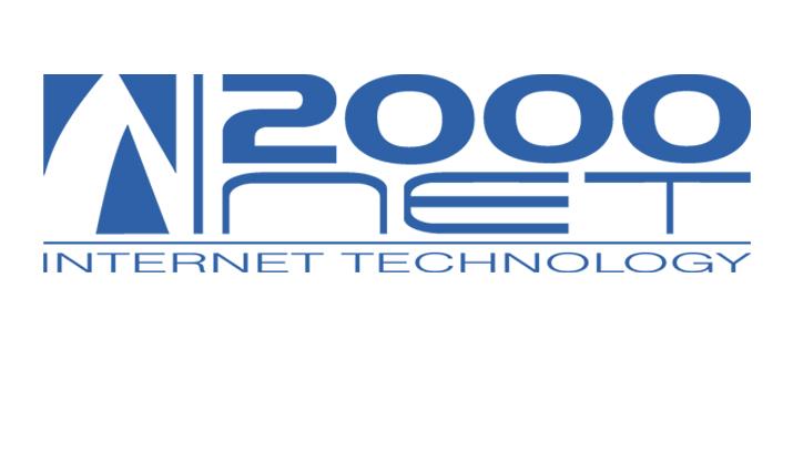 2000net