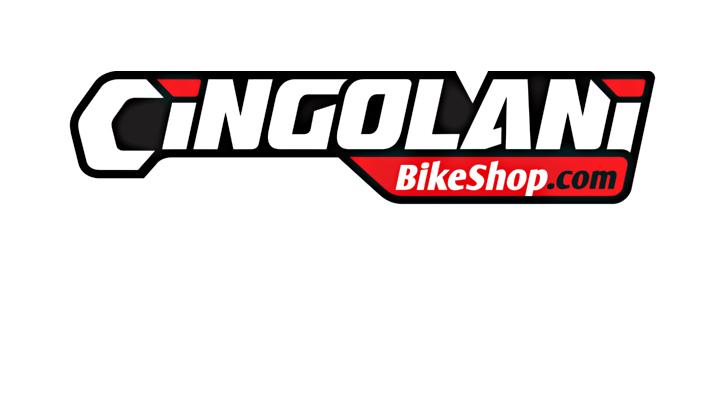 Cingolani Bike Shop