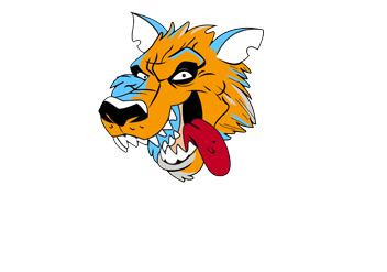 Lupato Brothers Logo