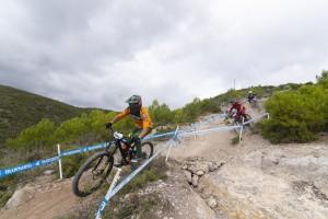 Alex-Lupato-Finale Ligure-2019 1