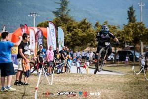 Alex-Lupato-Gualdo-Tadino-2019 1