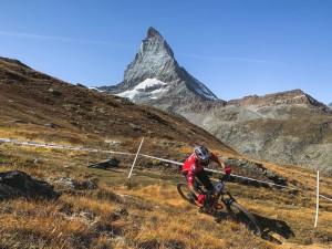 Alex-Lupato-Zermatt 4enduro