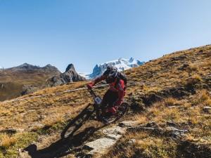Denny-Lupato-Zermatt 4enduro