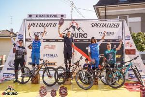 Alex-Denny-Lupato-RiveRosse-2021-podio