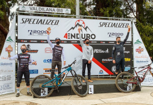 Alex-Denny-Lupato-Valdilana-Podio-Maggio-2021 1